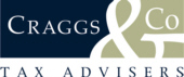 Craggs & Co - Tax Advisers